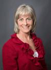 Debbie J. Judd, ARNP