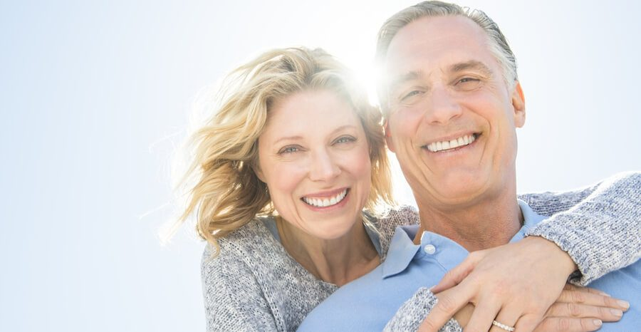 Are You a Candidate For Hormone Replacement Therapy?