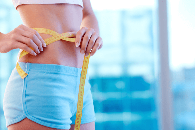 What Does Weight Management Involve?