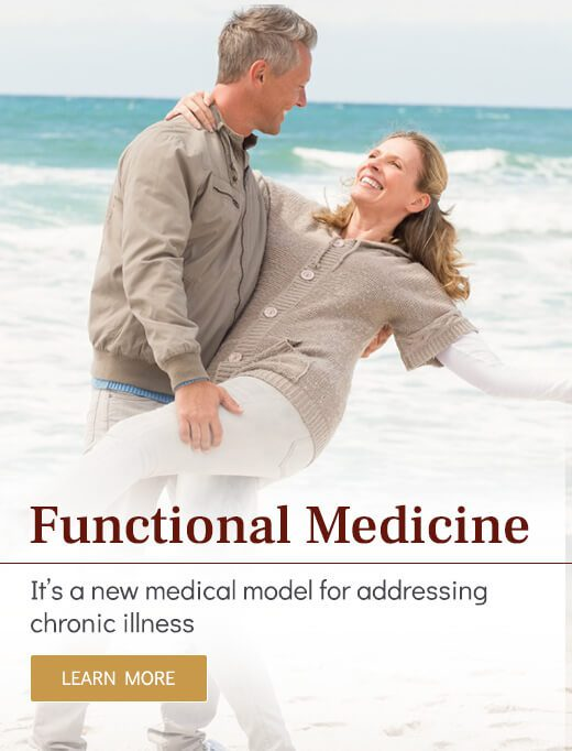 Functional Medicine Provider, Tips for Finding the Best Functional Medicine Provider in Spokane