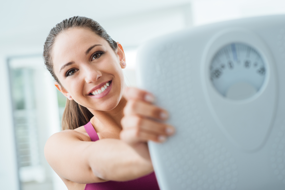 weight loss program, Personal Weight Loss Program: What Are the Benefits?